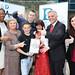 Diana Award Anti-bullying Programme Ambassador Showcase, 30 April 2014