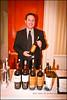 Le Grand Cercle des Vins de Bordeaux Grand Tasting Event