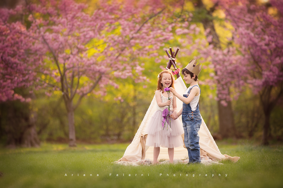 rockland-county-cherry-blossom-photos3