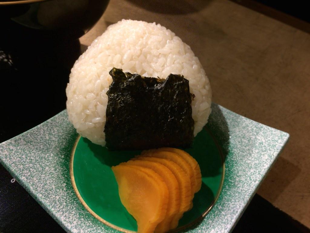 inaniwa yosuke
