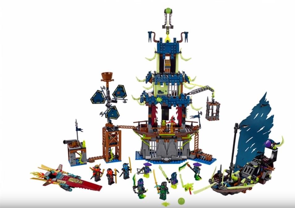 Lego Technic Neuheiten 2015 2017 2018 Best Cars Reviews