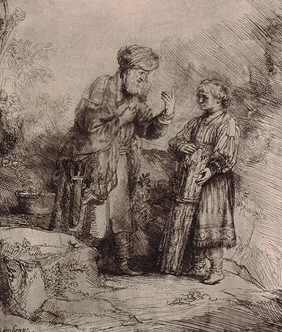 Rembrandt_Abraham_and_Isaac_detail[1]