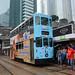 xxx 03 Hong Kong Tramways 133