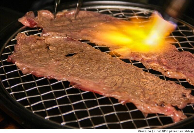 台中公益好吃 炙牛食創堂 Flaming Bull 炙牛牛肉麵 炙燒牛肉麵32