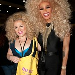Dragcon Saturday 2015 070