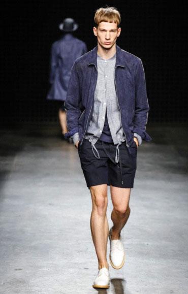 ymc-menswear-spring2016855