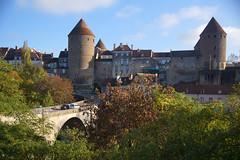2016-10-24 10-30 Burgund 541 Semur-en-Auxois