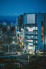 Kyoto_1