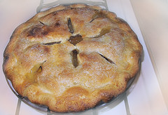 Trifruit_Pie