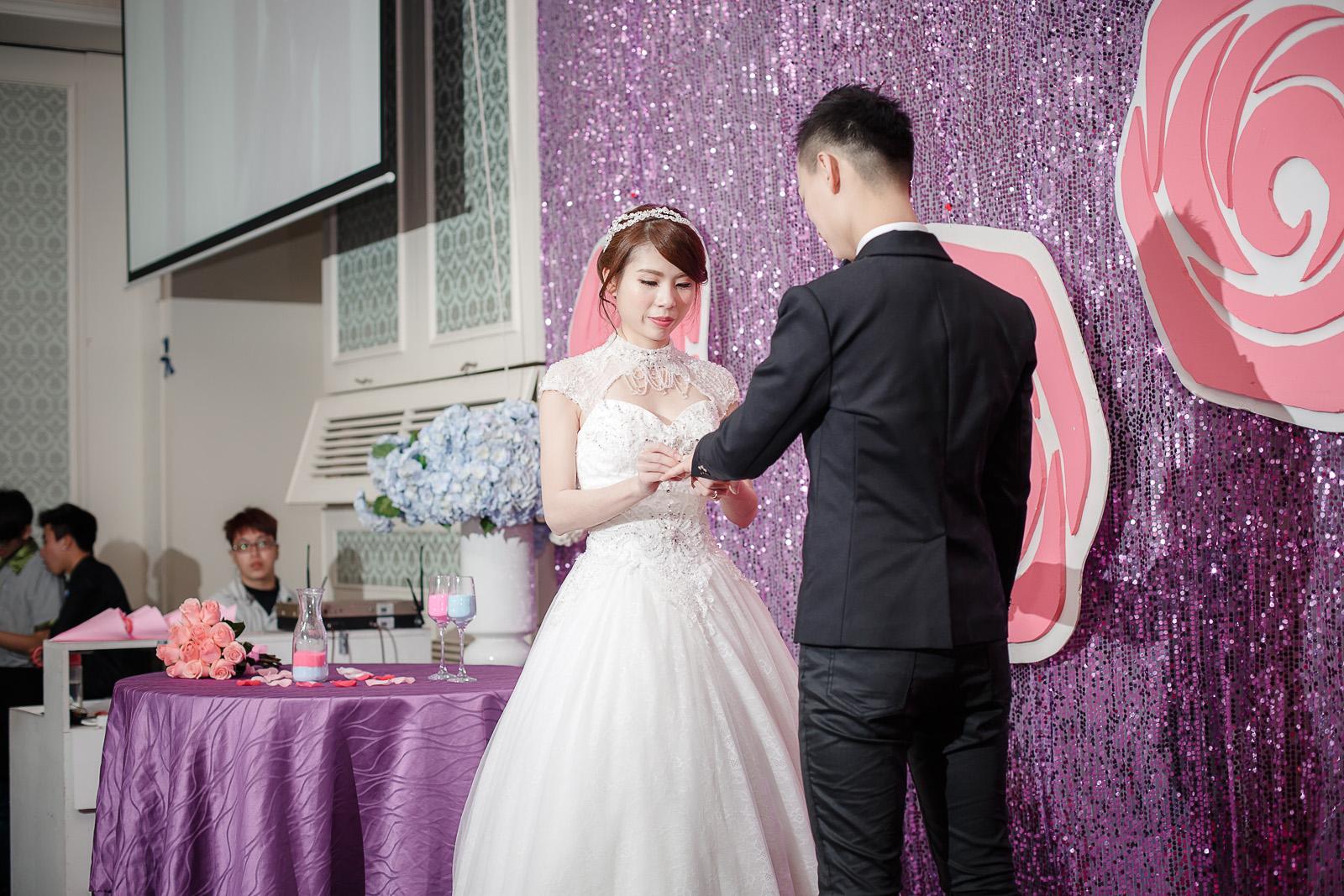 高雄圓山飯店,婚禮攝影,婚攝,高雄婚攝,優質婚攝推薦,Jen&Ethan-256