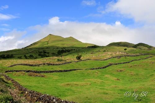 Azores2014_0632