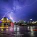 thunderstruck by stavroskesman
