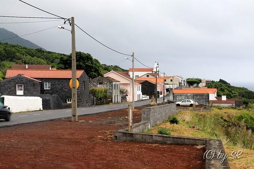 Azores2014_0576