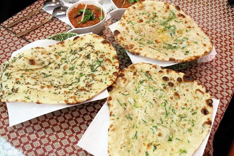 30259093323 33af3f80cf b - 熱血採訪 | 台中西區【斯里瑪哈印度餐廳】印度人開的全印度料理,正宗道地美味,推薦必點印度烤餅、印式棒棒腿