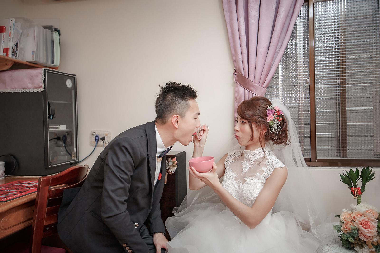 高雄圓山飯店,婚禮攝影,婚攝,高雄婚攝,優質婚攝推薦,Jen&Ethan-186