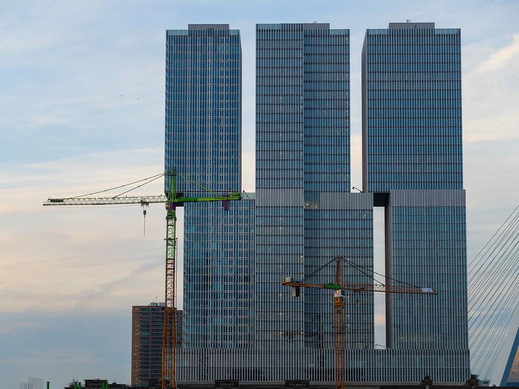 Rotterdam (14 of 44).jpg
