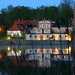 The Lodge (Mooste Viinaköök,moosteviinaköök, Raimond, Raadik)
