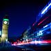 London Night by graser.robert