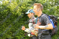 Saunders Lakeland Mountain Marathon (July-2016) Image