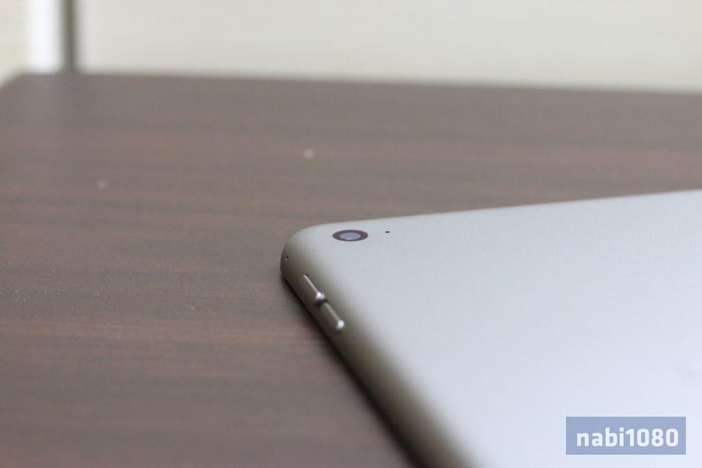 iPad Pro05
