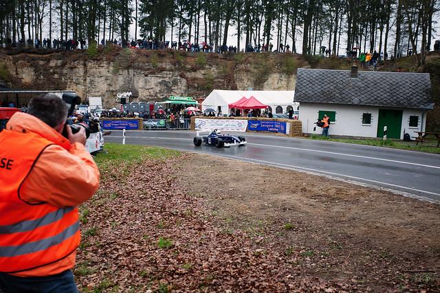 Hillrace Lorentzweiler
