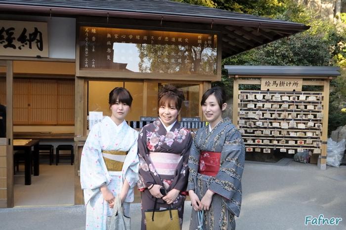 KyotoDay2_070