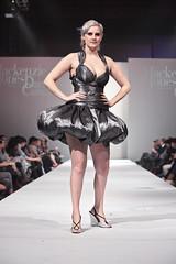 spring(0.0), model(1.0), runway(1.0), fashion(1.0), fashion design(1.0), fashion show(1.0), fashion model(1.0),