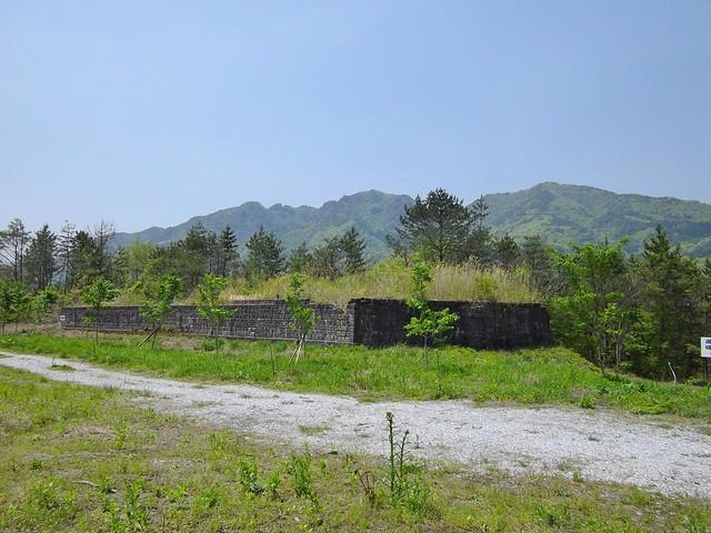 吉岡銅山跡 #11