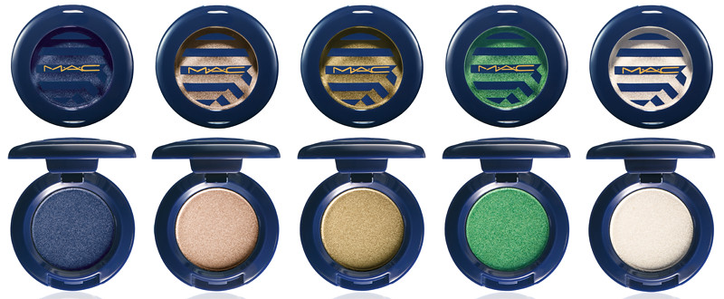 Hey,Sailor!-EyeShadow
