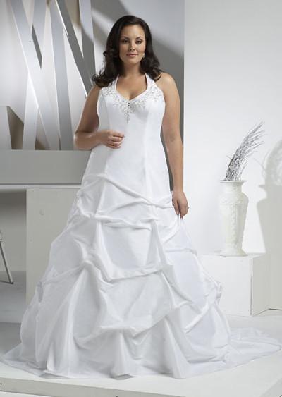 1292fc9e2a6 women plus size fashion dresses With the plus size wedding dresses special