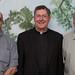20100613 - Monsignor Romero Party