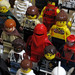 Minifigs Group: zoom No. 1