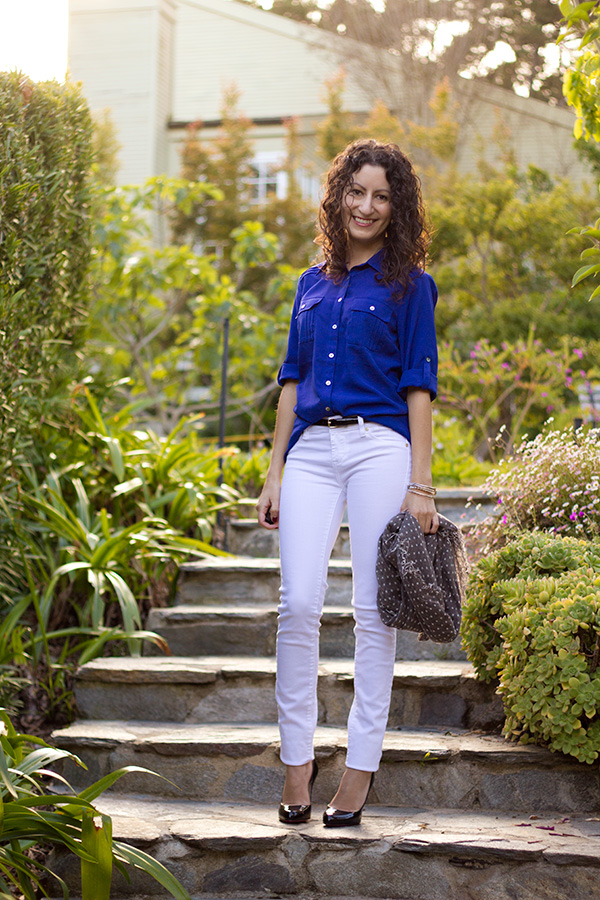 white-skinnies-blue-2