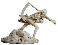 art, classical sculpture, sculpture, stone carving, figurine, statue,