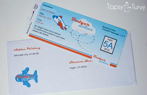 airplane-ticket-baby-shower-invitation