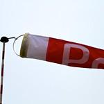 za, 21/04/2012 - 14:57 - Terreinwerkdag-20120421-14-57-39-IMG_9279