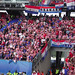 Poljska - Hrvatska (UEFA Euro 2008 - 16.06.2008) 0:1