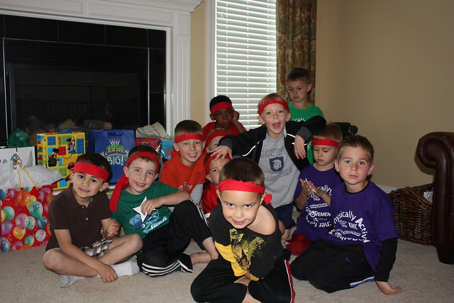 04-28-2012 Ninjago party (85)