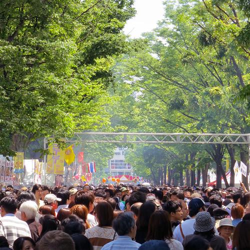 Thai-Festival-2012-01