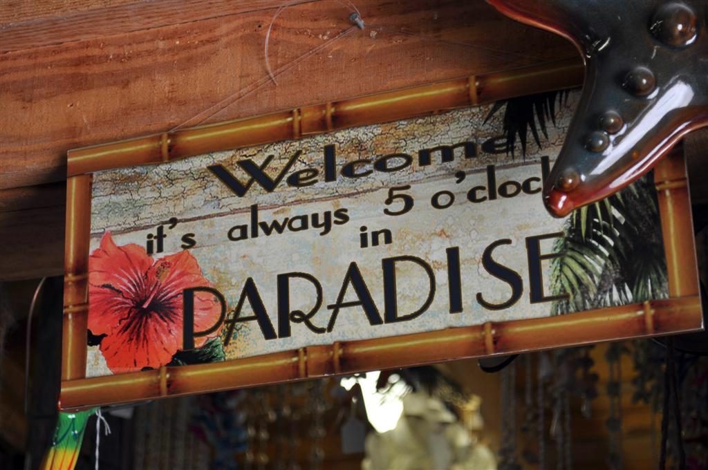 Siempre son las 5 en punto en el paraíso florida keys, carretera al paraíso (mejor con un mustang) - 7214475272 3f5ef2ba47 o - Florida Keys, carretera al paraíso (mejor con un Mustang)