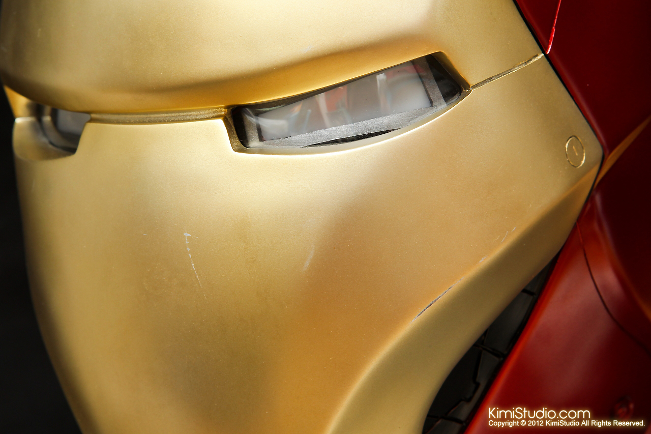 2012.05.10 Iron Man Helmet-028