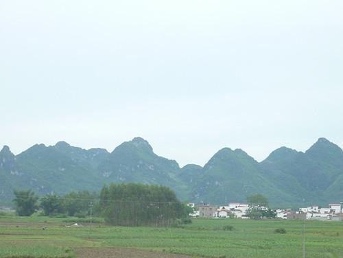 c-guangxi-route nanning-yangshuo (31)