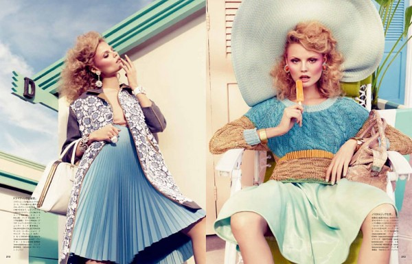 vogue-nippon-february-2012-passion-for-pastel-editorial-magdalena_frackowiak-4