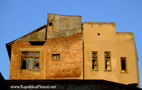 Casa Corpului Didactic