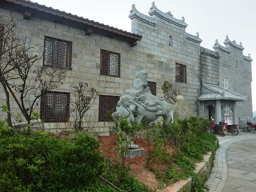 C-Hunan-Hengshan (65)