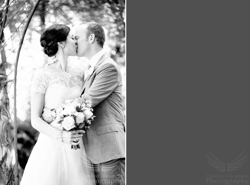 33 Bristol Wedding Photographer