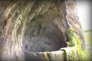 complejo-arqueologico-de-cumbemayo-cueva