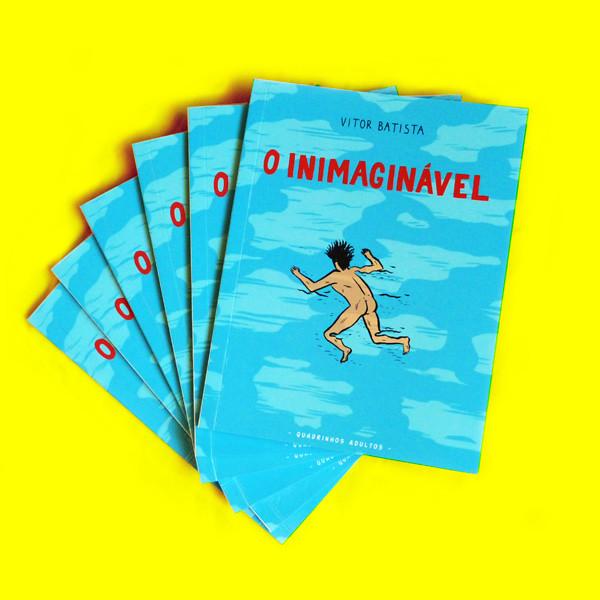 w_livro_inimaginável