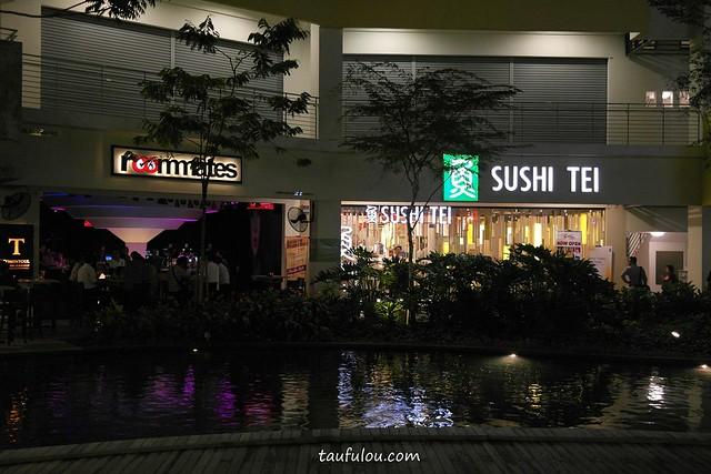 sushi tei (31)