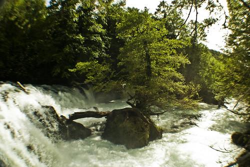 krka slapovi radučić